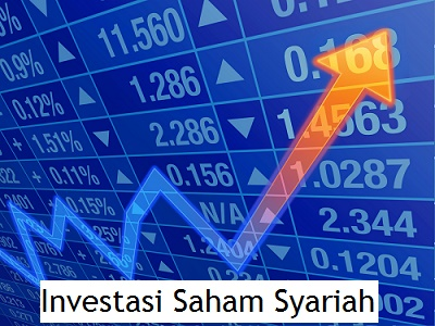 Bagaimana bank investasi memperdagangkan forex