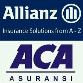 Image Result For Premi Asuransi Aca
