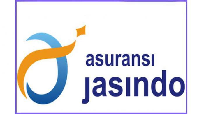 Image Result For Daftar Perusahaan Asuransi Syariah