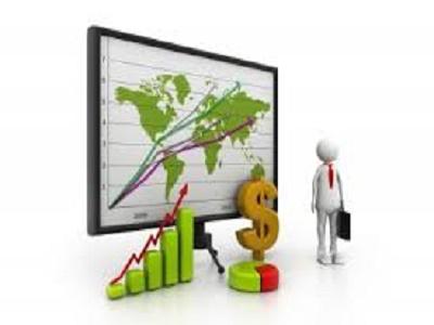Investasi forex indonesia terpercaya