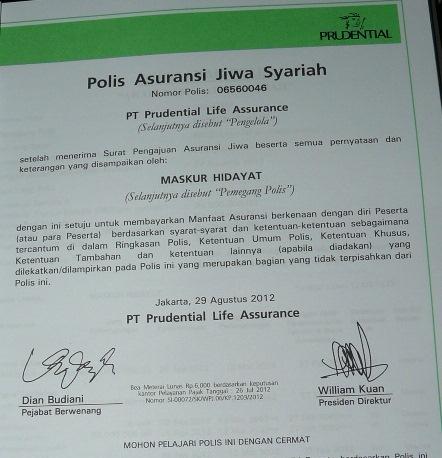 Image Result For Asuransi Perjalanan Bisnis