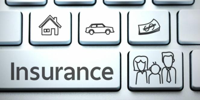 Image Result For Asuransi Perjalanan Itu Apa