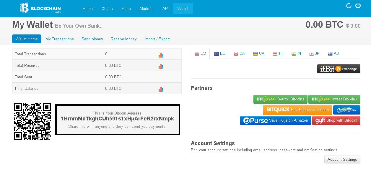 5 Cara Membuat Bitcoin Wallet dan Kelebihannya | Cara