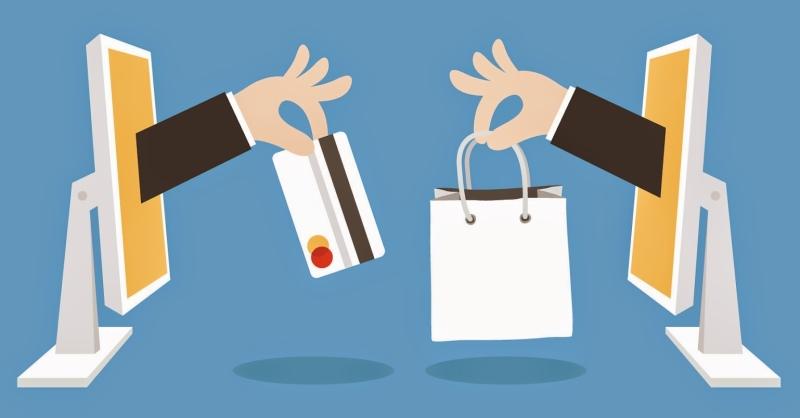 3 Jenis Usaha Online Shop Bagi Pemula dan Pertimbangannya