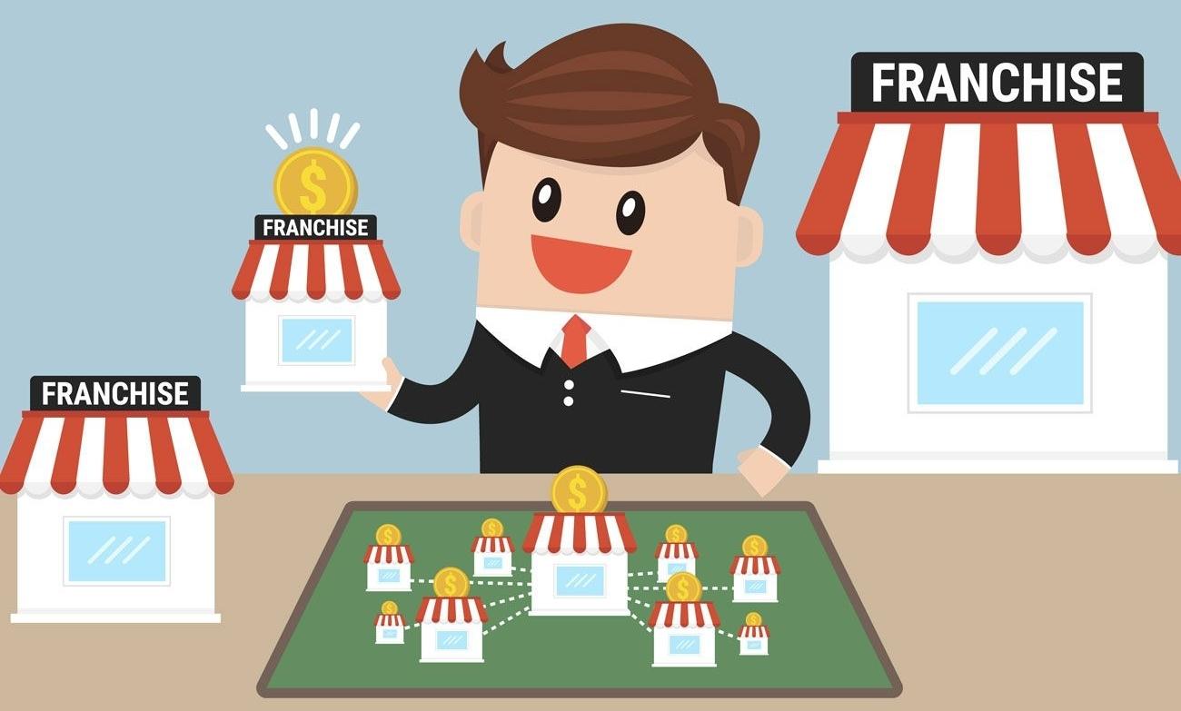 Cara Kerja Forex untuk Pemula » Blog Perencanaan Keuangan