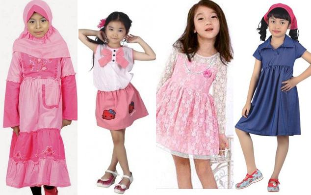 4 Keuntungan dan Kerugian Bisnis Dropshipping Baju Anak ...