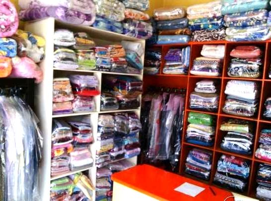 4 Panduan Memulai Usaha Laundry Seperti Hotel Berbintang 5
