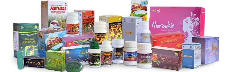 Hasil gambar untuk produk nasa