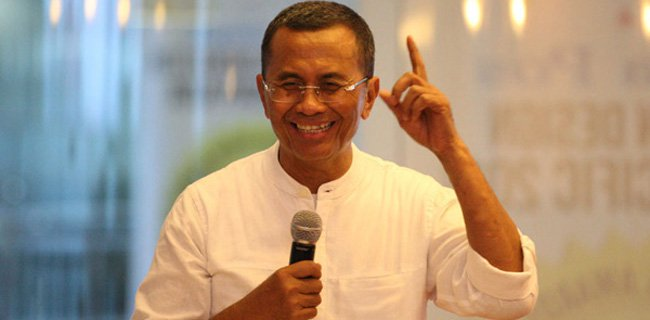 orang indonesia yang berjaya dari forex